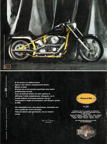 1995-pub-hd-talamo