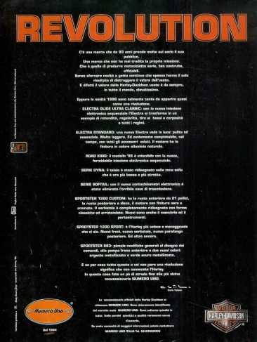 1995-pubb-hd