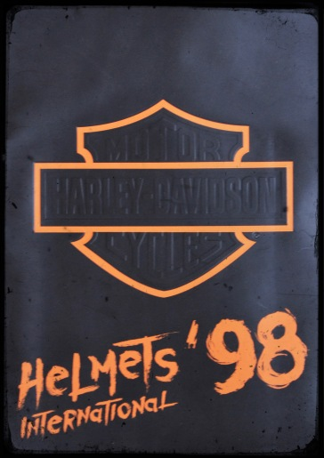 helmets cover