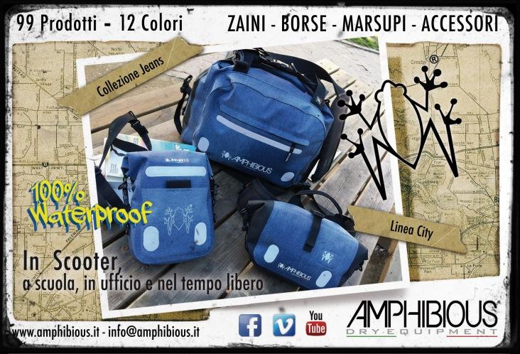 amphibious 2