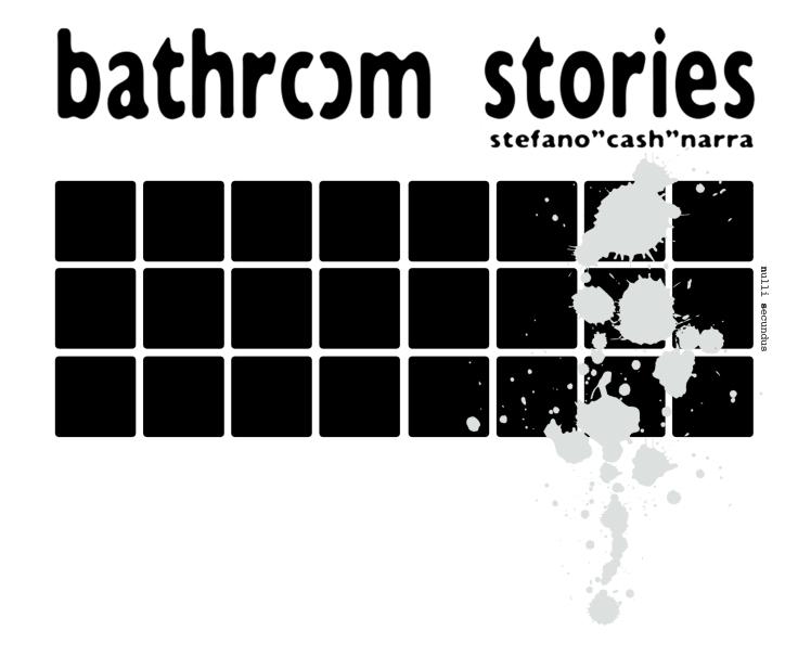 logo bathroom