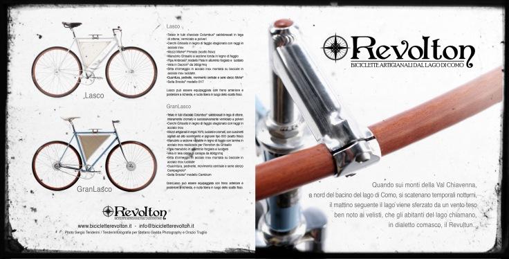 revolton 1