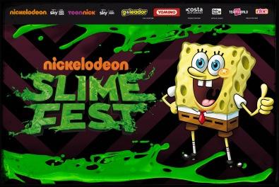 slime 2